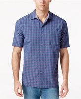 Tommy Bahama Men's Reel Deal Seersucker Shirt