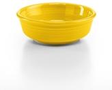 Fiesta Sunflower Small Bowl