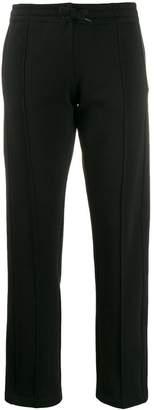 Alexandre Vauthier embellished sweatpants