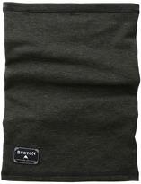 Burton drirelease® Wool Neck Warmer