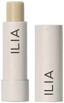 Ilia Lip Conditioner