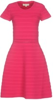 MICHAEL Michael Kors Short dresses - Item 34726365