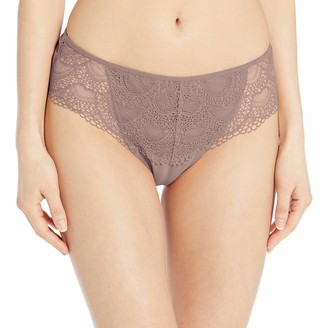 Fantasie Women's Twilight Crochet Lace Brief