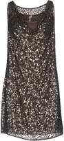 CNC Costume National Short dresses - Item 34771957