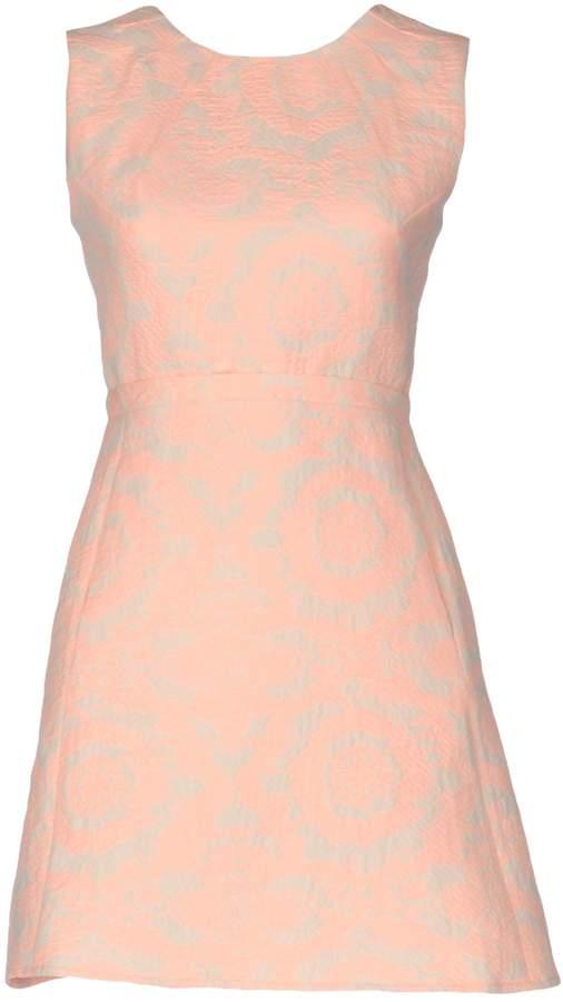 Je m'en fous JE M'EN FOUS Short dresses - Item 34688748
