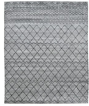 Bloomingdale's Sherwood 806194 Area Rug, 9' x 12' - 100% Exclusive