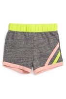 Toddler Girl's Miki Miette Stevie Shorts