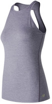 New Balance Open Back Tank