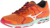 Mizuno Women's Wave Hitogami Running Shoe