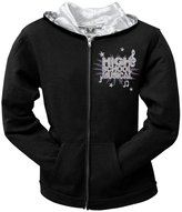 High School Musical - Cast Photo Youth Hoodie - Youth