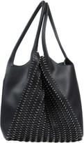 Paco Rabanne Shoulder bags - Item 45349961