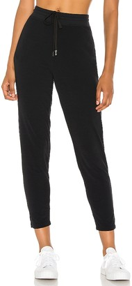 Splits59 Airweight Jogger