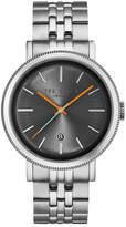 Ted Baker Men's Connor Quartz Bracelet Watch, 42mm