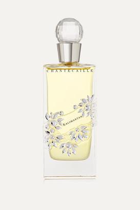 Chantecaille Eau De Parfum - Kalimantan, 75ml