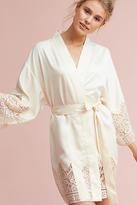 Flora Nikrooz Genevieve Kimono