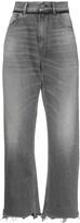 Golden Goose Deluxe Brand Denim pants - Item 42629522