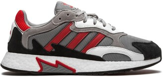 adidas Tresc Run sneakers