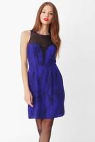 Yumi Kim Astro Dress