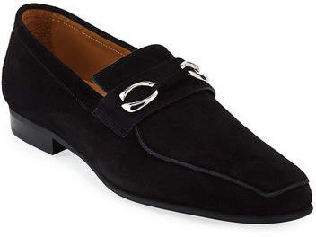 b293e21340136 Mens Suede Loafer Detail | over 900 Mens Suede Loafer Detail | ShopStyle