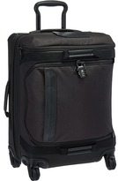 Tumi Tahoe Osgood Continental Carry-On Carry on Luggage