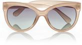 Portmans Ruby Sunglasses