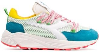 Diadora Rave Hiking sneakers