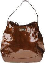 Ferré Milano FERRE' MILANO Handbags