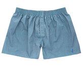 Thomas Pink Riley Geo Boxer Shorts