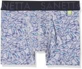 Sanetta Boy's 333990 Swim Trunks,18-24 Months