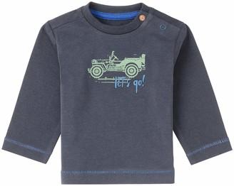Noppies Baby Boys' B Tee ls Holland Longsleeve T-Shirt