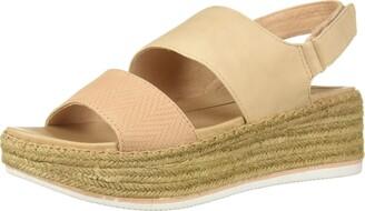 Dr. Scholl's Women's Cool Vibes Sandal