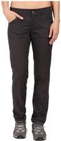 Marmot Cleo Pants