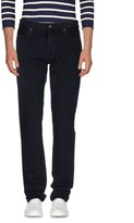 Givenchy Denim pants - Item 42638169