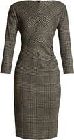 Max Mara Tago dress