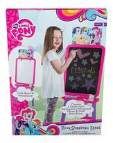 My Little Pony 3in1 Floor Standing Easel