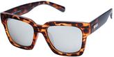 City Beach Le Specs Weekend Riot Sunglasses