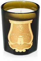 Cire Trudon L'Admriable Classic Candle