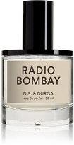 D.S. & Durga Women's Radio Bombay EDP