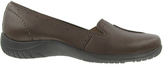 Easy Street Shoes Women's Purpose