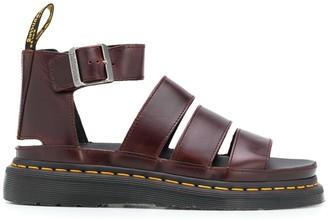 Dr. Martens Clarissa II sandals