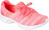 Skechers GOwalk 4 - Today