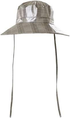 Rains Check Boonie Hat