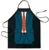 ICUP Suit and Tie Be A Businessman Apron