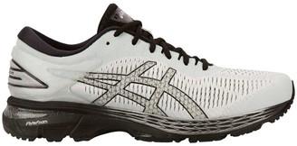 Asics GEL Kayano 25 4E Mens Running Shoes