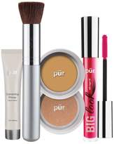 PUR Cosmetics 5-pc. Best Sellers Kit