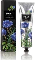 NEST Fragrances Fragrances Hand Cream - Midnight Fleur