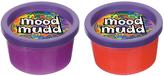 Toysmith Mood Mud - Set of Two