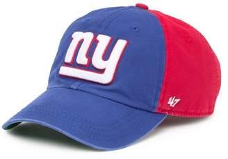 '47 NFL New York Giants Clean Up Cap