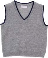 Il Gufo Sweaters - Item 39523491