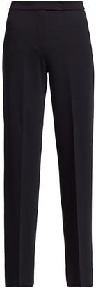Max Mara Odilia Jersey Full Pants